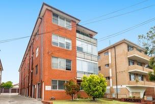 4/285 Maroubra Road, Maroubra, NSW 2035
