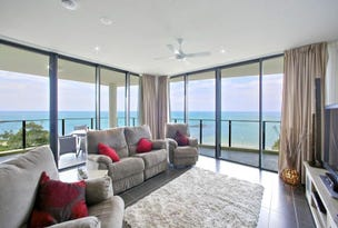 603/99 Marine Parade, Redcliffe, Qld 4020