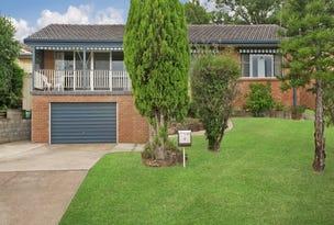 4 Hanson Close, East Maitland, NSW 2323