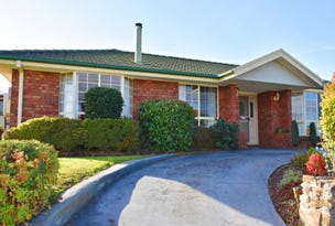 2 McCullagh Court, Legana, Tas 7277