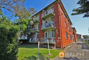 23/55 Alice St, Wiley Park, NSW 2195