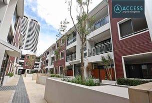 5/474 Murray Street, Perth, WA 6000
