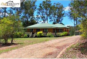 36 Koala Crescent, Tinana, Qld 4650