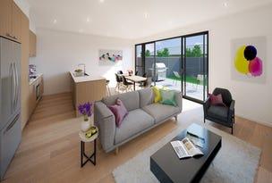 Lot 963 Ardour Grove, Craigieburn, Vic 3064