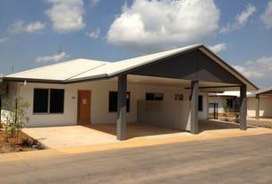 67/69 Boulter Road, Darwin, NT 0800
