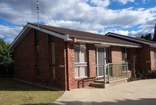 1/1 McDonald Avenue, Nowra, NSW 2541