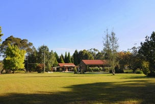 720 Tourist Road, East Kangaloon, NSW 2576