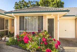 6/166 Main Road, Speers Point, NSW 2284