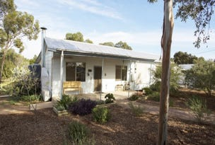 2 Reserve Road, Red Cliffs, Vic 3496