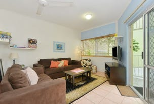205 219 Mcleod Street, Cairns North, Qld 4870