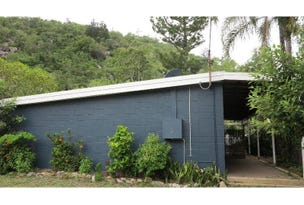 5 Kirk Street Nelly Bay, Magnetic Island, Qld 4819
