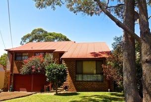 64 Minerva Avenue, Vincentia, NSW 2540