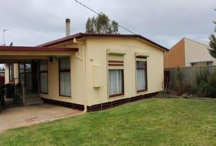 143 Murlong Street, Swan Hill, Vic 3585