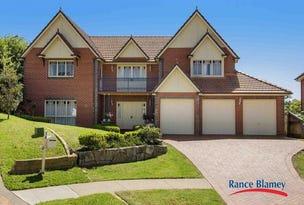 12 Rothbury Place, Cherrybrook, NSW 2126