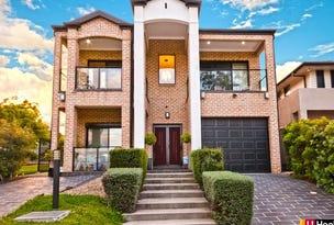 59 Fleurs Street, Minchinbury, NSW 2770
