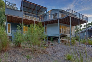 43 Lake Forest Drive, Murrays Beach, NSW 2281