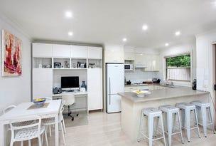 9/82-86 Banksia Avenue, Engadine, NSW 2233