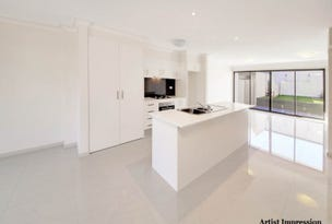 Telopea, address available on request