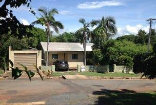 61 Helen Street, Cooktown, Qld 4895