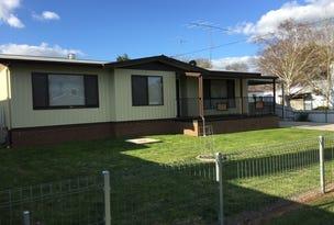 15 Crown Street, Narrandera, NSW 2700