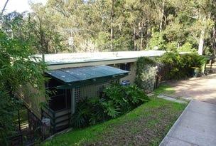 1 & 2/9 Beverley Street, Merimbula, NSW 2548
