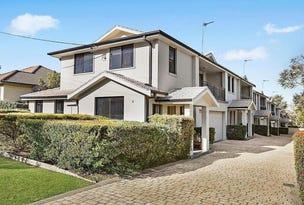 1/6 Thomas St, Corrimal, NSW 2518