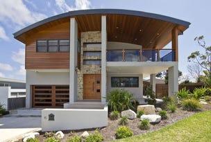 15 Dockside Avenue, Corlette, NSW 2315