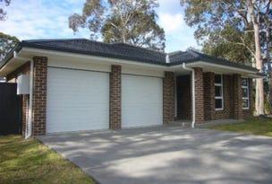 6 Corella Cres, Sanctuary Point, NSW 2540