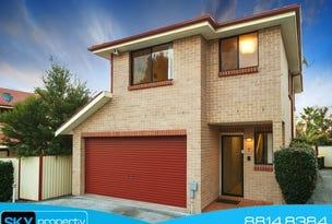 7/5-9 Graham Street, Doonside, NSW 2767