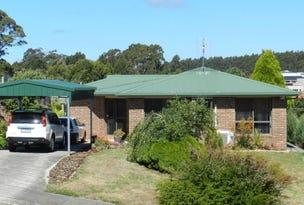 19 Damian Avenue, Downlands, Tas 7320
