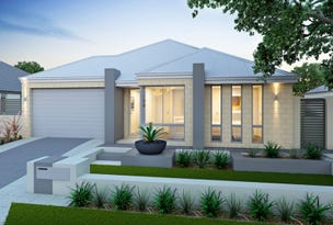 Lot 688 Viewpoint Mews, Drummond Cove, WA 6532