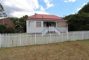 28 Raglan Street, Inverell, NSW 2360
