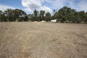Lot 3 Kilbeg Road, Beaufort, Vic 3373