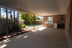 3 Trevino Place, Parkwood, Qld 4214