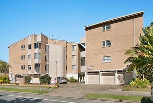 14/12 Solander Street, Tweed Heads, NSW 2485