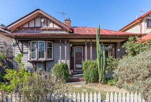 117 Francis Street, Yarraville, Vic 3013