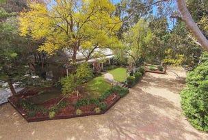 16 Barooga Road, Tocumwal, NSW 2714
