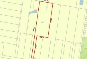 42 Bayes Rd, Logan Reserve, Qld 4133