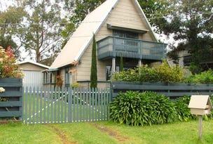17 Helen Street, Pioneer Bay, Vic 3984
