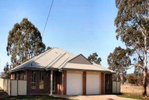 Unit 2/49B Abbott Street, Glen Innes, NSW 2370