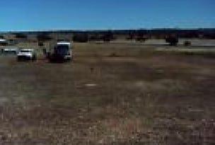 8 Jacamar Drive, Northam, WA 6401