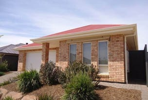 4 Queensberry Way, Blakeview, SA 5114