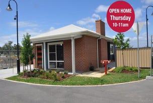 ". ""Strathearn Villas"", Gundy Rd, Scone, NSW 2337"