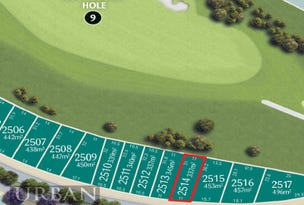 Lot 2514 Stonecutters Drive | Stonecutters Ridge, Colebee, NSW 2761