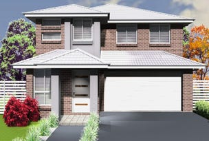 Lot 434 Road 08, Schofields, NSW 2762
