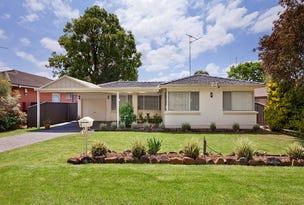 3 Fairways Avenue, Leonay, NSW 2750