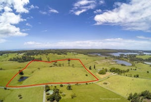 273 Wilfords Lane, Milton, NSW 2538