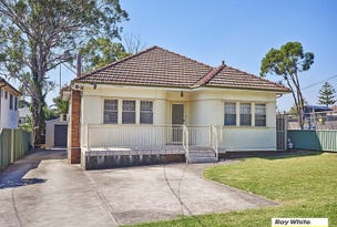 1 Jordan Street, Wentworthville, NSW 2145