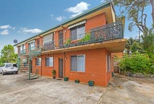 2/19 Hill Street, Port Macquarie, NSW 2444