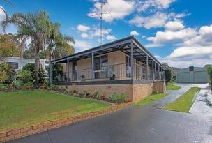 6 Thomas Mitchell Crescent, Sunshine Bay, NSW 2536